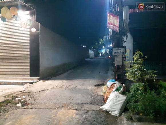 Vụ anh trai truy sát cả nhà em gái ở Thái Nguyên: Nghi phạm có thể đối mặt với khung hình phạt nào? - 1