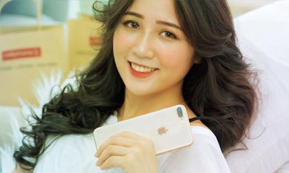 Mua iPhone cũ, hãy chọn mẫu iPhone này ngay