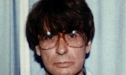 Bản án chung thân cho kẻ giết người hàng loạt ở Anh và cái chết trong tù ở tuổi 72