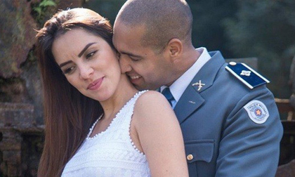 Cô dâu trẻ tử vong trên xe đến lễ đường kết hôn vì căn bệnh không ai ngờ