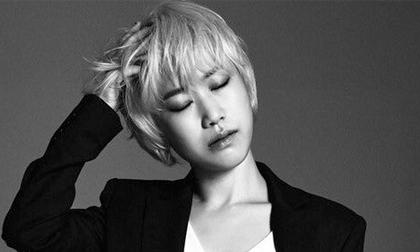 Ngôi sao 'The Voice Hàn Quốc' tử vong bất thường tại nhà riêng