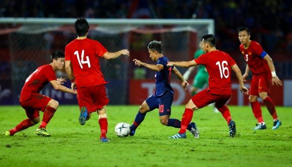 Top 10 cầu thủ đắt giá nhất ĐNA: Việt Nam vắng mặt