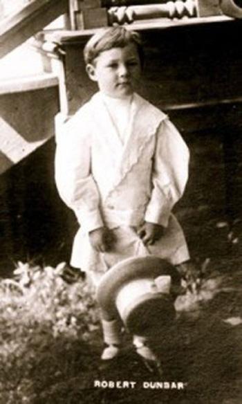 Vụ mất tích bí ẩn của cậu bé Bobby Dunbar và uẩn khúc suốt hơn một thế kỷ chưa có lời giải đáp - 2