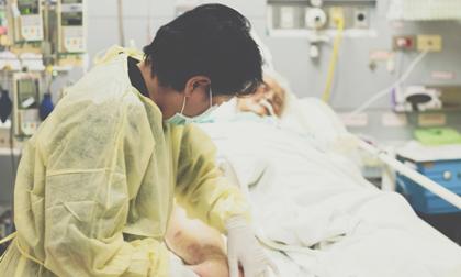 4 anh em ruột cùng bị ung thư gan, 3 người đã tử vong vì phạm sai lầm này khi mắc bệnh