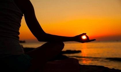 Phật dạy: Có oan ức không cần bày tỏ, muốn người khác hiểu mình, chỉ đơn giản dùng đến cách sau
