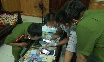 Nghi án nam thanh niên siết cổ người yêu tử vong rồi tự sát ở Đà Nẵng