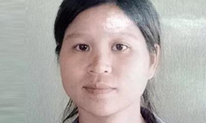 Khởi tố 'mẹ mìn' trẻ bán người sang Trung Quốc