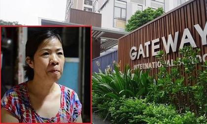 Tình hình sức khoẻ của bà Nguyễn Bích Quy trong trại tạm giam ra sao?