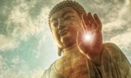 Phật dạy: Người lương thiện tuyệt đối sẽ không giữ trong lòng tạp niệm sau