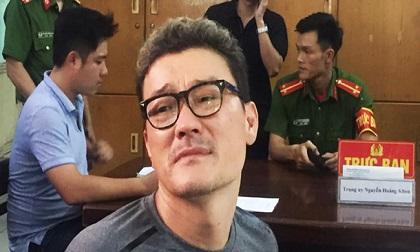Bắt người Hàn Quốc có lệnh truy nã quốc tế về hành vi giết người
