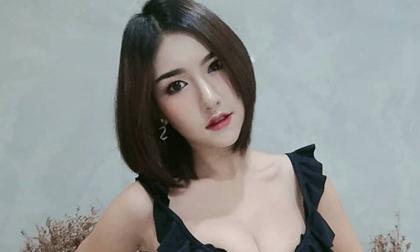 Gia đình đau đớn khi người mẫu Thái bị hãm hiếp, giết hại