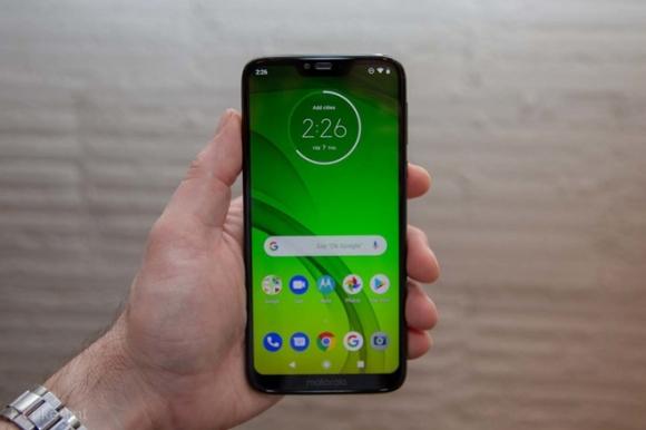 "top 10 smartphone ""dang dong tien bat gao"" nam 2019 hinh anh 8"
