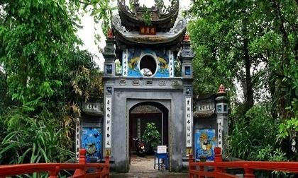 30 điểm du lịch nổi tiếng ở Hà Nội sắp bị cấm hút thuốc lá, phạt tại chỗ