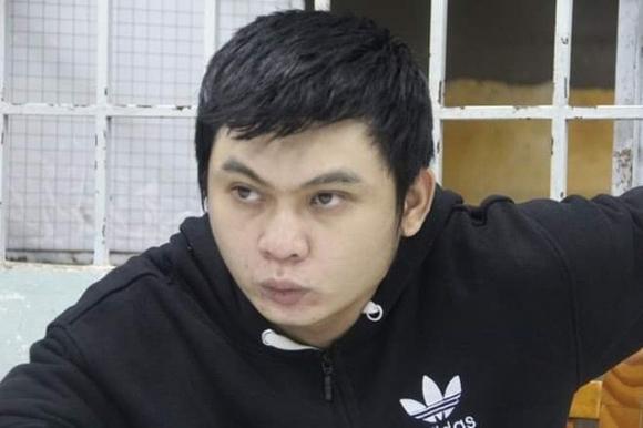 Hoàn tất cáo trạng truy tố kẻ giết bạn gái, phân xác đem phi tang ở Tây Ninh - Ảnh 1.