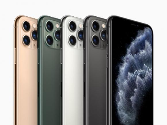 tai sao nen lua chon iphone 11 pro thay vi iphone 11 pro max ? hinh anh 4