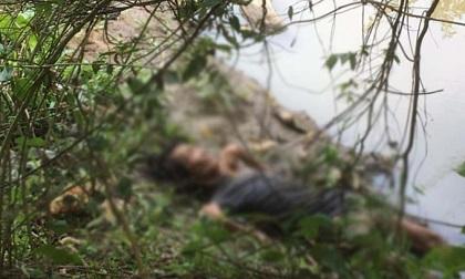 Đắk Lắk: Phát hiện thi thể người đàn ông bên bờ suối