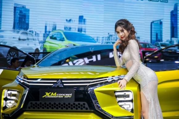 Giá ô tô Indonesia về VN vẫn rẻ chỉ hơn 255 triệu đồng/chiếc - ảnh 1
