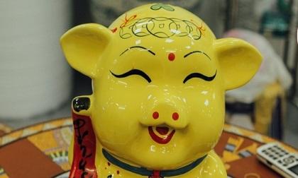 Trời Phật ban ơn, đây là 3 con giáp 'trúng số độc đắc', tiền ập vào nhà trong những tháng cuối năm