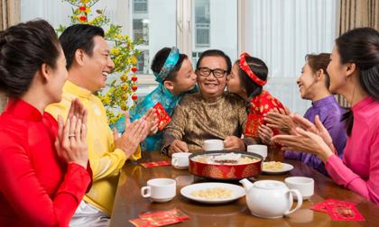 3 biểu hiện của một gia đình lụi bại, hãy chấn chỉnh sớm nếu không muốn chuốc lấy tai ương