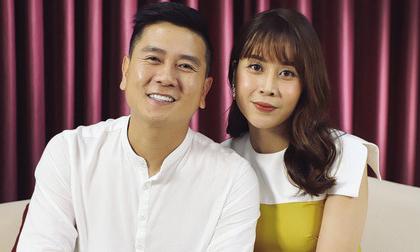1 ngày trước tin ly hôn, Lưu Hương Giang – Hồ Hoài Anh vẫn nói lời ngọt ngào, yêu thương