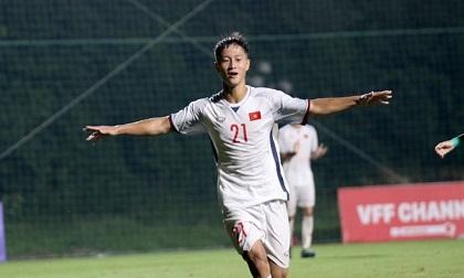 U19 Thái Lan lại ôm hận chồng chất trước U19 Việt Nam ở giây cuối cùng
