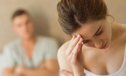 Chồng giăng bẫy hèn hạ để đến với tình nhân khi vợ không đồng ý ly hôn