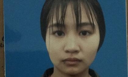 Cảnh sát hình sự Hà Nội phá đường dây lừa bán các cô gái trẻ sang Myanmar làm gái mại dâm