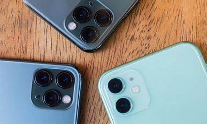 iPhone 11 cũng sẽ cần những 'bí kíp' này để có thời lượng pin lâu 'không tưởng'