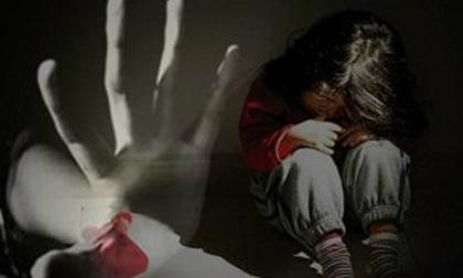 Bé gái ở Cần Thơ nhiều lần bị ông nội 'hờ' xâm hại