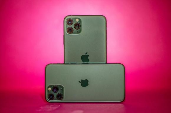 3 mẹo chụp ảnh đẹp hết ý bằng iPhone 11 - 1
