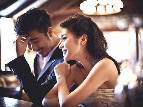 Gửi cha ngoại tình: Nếu đã chọn người đàn bà khác thì hãy ly hôn với mẹ