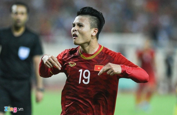 HLV Park: 'Việt Nam đã chuẩn bị để thắng Indonesia'