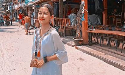 Mách bạn kinh nghiệm du lịch bụi Campuchia tự túc 3 ngày 4 đêm