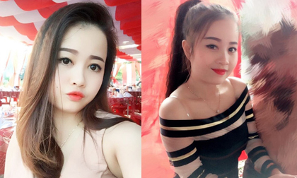 'Hot girl' Đà Nẵng chuyên cung cấp ma túy cho các dân chơi tại vũ trường