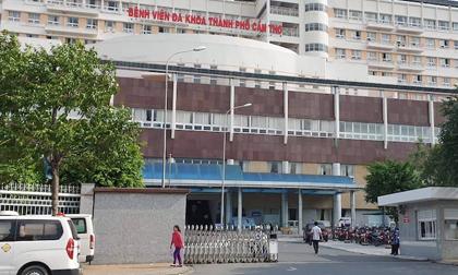 Bệnh nhân bị tai nạn giao thông nhảy lầu tự tử ở bệnh viện