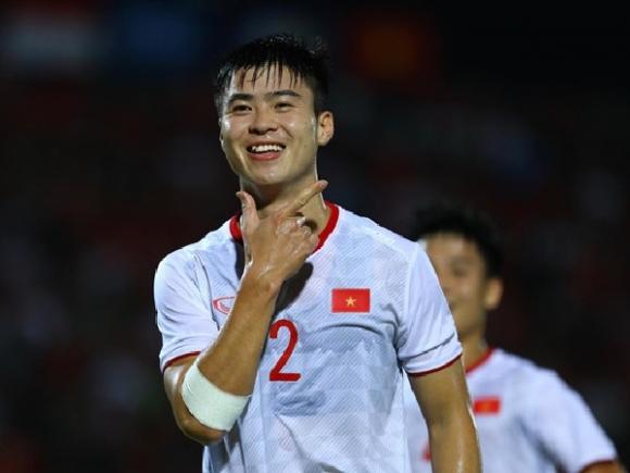 Cục diện bảng G vòng loại World Cup: Việt Nam và Thái Lan chia sẻ ngôi đầu