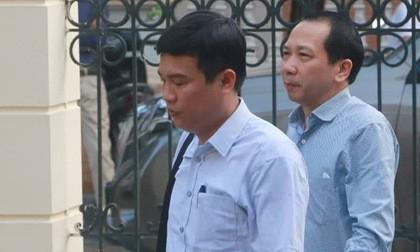 Xử vụ gian lận điểm thi ở Hà Giang: Bất ngờ về danh tính nhân vật tên 'Q' bí ẩn