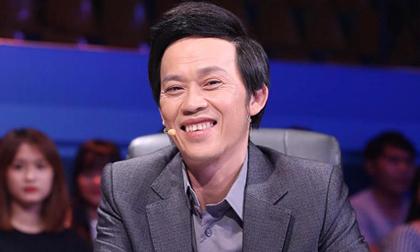 Ai vượt mặt Hoài Linh, trở thành sao Việt 'hot' nhất mạng xã hội?