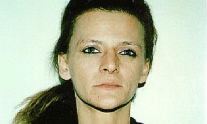 Bí mật trong ngôi nhà chứa 8 thi thể phụ nữ: Biến mất không dấu vết