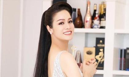 Ca sĩ Nhật Kim Anh sửng sốt, vẫn chưa thể tin đối tượng trộm 5 tỷ đồng đã 'sa lưới'