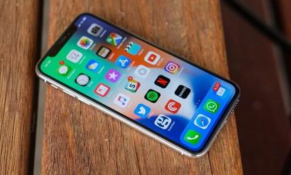 Những dấu hiệu nhận biết chiếc iPhone của bạn cần phải thay pin mới