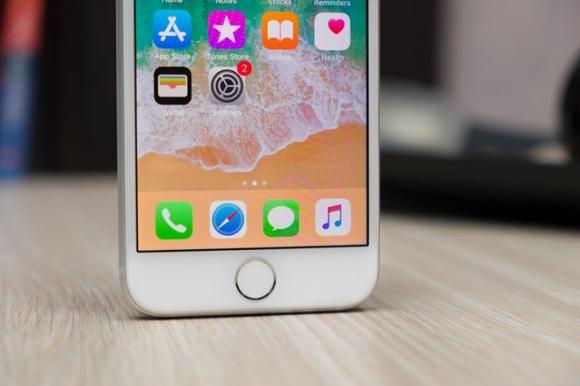 Chiec iPhone nhieu nguoi cho doi se ra mat dau 2020 hinh anh 1