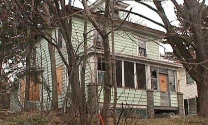 Bí mật trong ngôi nhà chứa 8 thi thể phụ nữ: Bản án khó tin