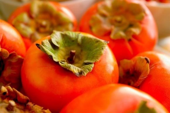 Những loại trái cây ăn khi đói gây hại khủng khiếp - 1