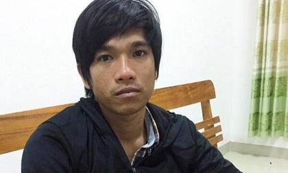 Thanh niên chém chết người tại tiệm game bắn cá ra đầu thú