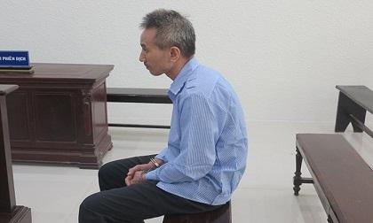 Lĩnh án sau 15 năm gây án mạng tại Liên bang Nga