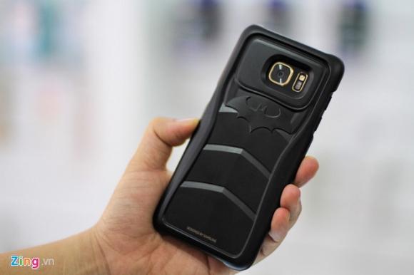 9 mẹo sạc smartphone nhanh nhất có thể khi khẩn cấp - 4