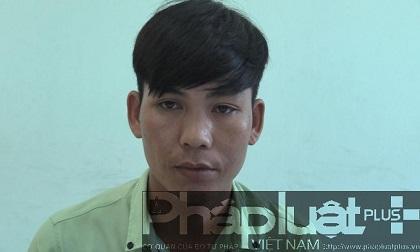 Bình Dương: Đối tượng giết người vì mâu thuẫn trong quán nhậu ra đầu thú