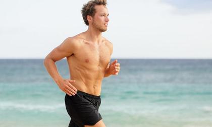 Nam giới có 5 việc quan trọng nên làm vào buổi sáng: Cải thiện sức khỏe đáng ngạc nhiên