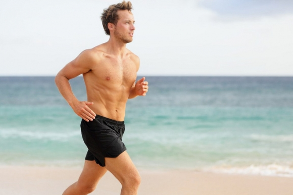Nam giới có 5 việc quan trọng nên làm vào buổi sáng: Cải thiện sức khỏe đáng ngạc nhiên - 1